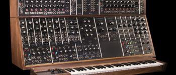 L\aventure des musiques électroniques avec Guillaume kosmicki Pontivy