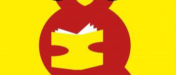 Les p\tites oreilles : bébés lecteurs Rennes