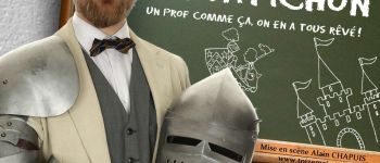 La fabuleuse histoire de M. Batichon Nantes