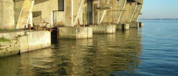 Site historique : la base de sous-marins de Keroman, bloc K3 Lorient
