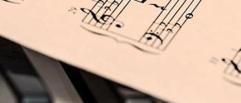 Soirée classique « Les Vocalises de Popée » Le Croisic