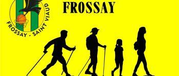 Randonnée pédestre Frossay