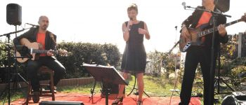 Le Zinc en concert solidaire pour Terre de Vie Chaumes-en-Retz