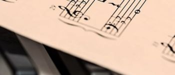 Soirée classique Trio Russalka Le Croisic