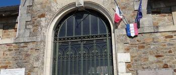 Visite guidée : histoire et patrimoine américain Savenay