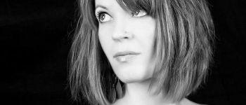 Julie Dumoulin trio Nantes