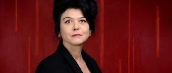 Lecture-rencontre avec Chloé Delaume « Mes bien chères sœurs » Nantes