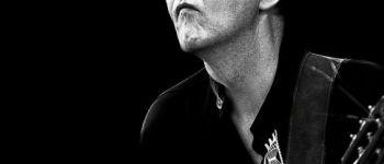Soirée de clôture, Jazz à la Harpe : Autour de la guitare... Rennes