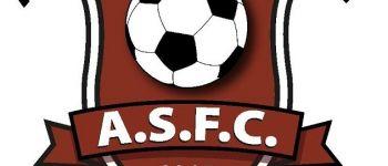 Football Abbaretz