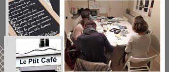 Ateliers d'écriture de Bruno Tascon : roman collectif Vannes