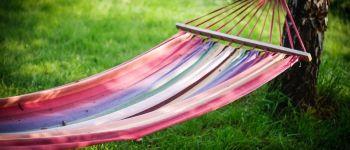 Relaxation, détente adultes Montoir-de-Bretagne