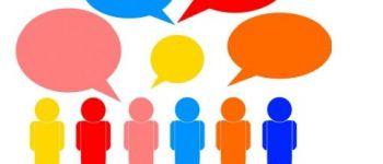 Groupe de discussion « Faire enfin ce que l'on veut vraiment » Rezé