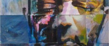 Dessin, peinture Rennes
