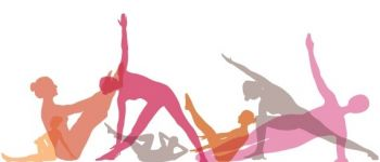 Stage Sophro-Pilates Rennes