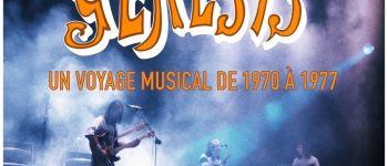 The Musical Box Nantes