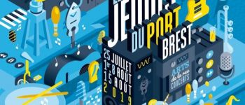 Jeudis du port 2019 Brest
