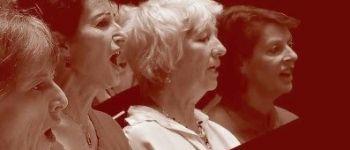 Chorale de Trentemoult Nantes