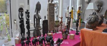 Fêtes des Mères : association humanitaire Rezéenne Rezé