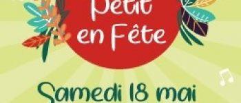 Le Pré-Petit en fête Saint-Étienne-de-Montluc