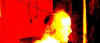 Scène ouverte de poésie Nantes