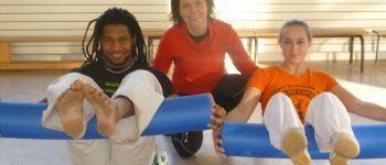 Yoga et gym, pilates, séances d\essais gratuites Couëron