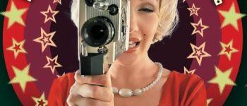 Soirée courts-métrages : projection de films professionnels La Montagne