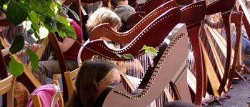 Les enfants de Bohème : concert avec les élèves du conservatoire Rennes
