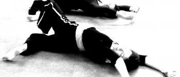 Gym, danse douce : séances gratuites de printemps Rennes