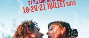 Les Zendimanchés Saint-Hilaire-de-Chaléons