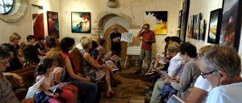 Atelier : découverte initiation à la langue bretonne Ploemeur