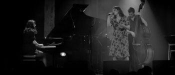 Concert 7 Chapellles en Arts : Trio Y El Mar Guidel