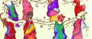 Portes ouvertes gratuites des cours de danses bien-être Petit-Mars