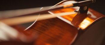 Concert de musique de chambre Saint-Herblain