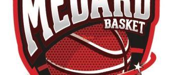 Basket Saint-Mars-de-Coutais : recherche joueuses U18 à séniors Saint-Mars-de-Coutais