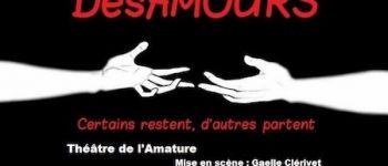 DesAmours Nantes