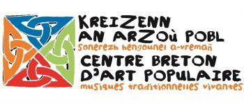 Inscriptions aux cours de musique traditionnelle Brest