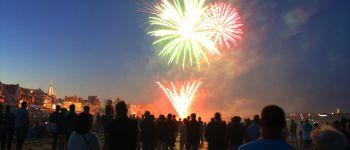 Fête Nationale du 14 juillet à Larmor-Plage Larmor-Plage