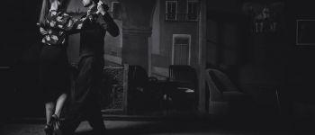 Atelier découverte de tango argentin Nantes