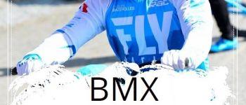 Portes ouvertes Saint-Nazaire BMX Club Saint-Nazaire
