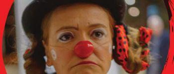 Spectacles de clowns Rennes