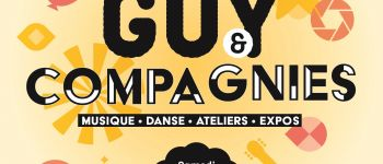 Guy et Compagnies ! Rennes