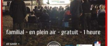 Diffusion Plein Air Sainte-Pazanne