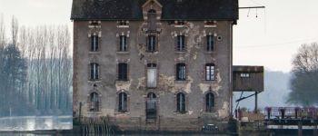 Dédicace de Francis Angeletti Saint-Brevin-les-Pins