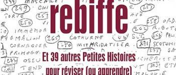 Séance de dédicaces avec Jean-Noël Delrue Pornic