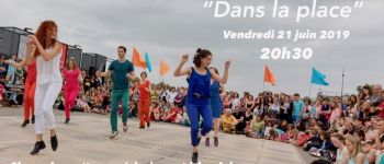 Tap Dance, Irish Dance, spectacle de claquettes Nantes