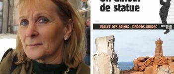 Dédicace Valérie Lys Rennes