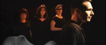 Théâtre-débat - Histoires de femmes Nantes