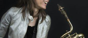 Céline Bonacina : Fly-Fly Paimboeuf