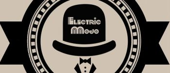 Electric Mojo Nantes