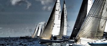 La rentrée des classes L\Atlantique Le Télégramme-Le Défi Azimut Lorient